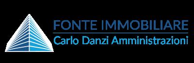Fonte Immobiliare Logo