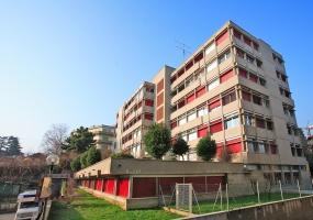 59 Via Besso, Lugano, 3 Stanze Stanze,Ufficio,Affitto,Via Besso,2,1011