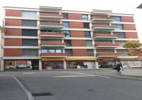5 via Lavizzari, Chiasso, 6830, 3.5 Stanze Stanze,Appartamento,Affitto,via Lavizzari ,2,1029
