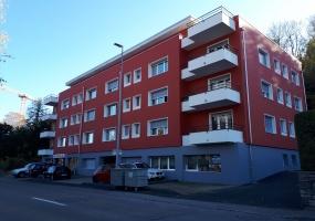32 via San Materno, Losone, 6616, 1 Camera da Letto Stanze da Letto, 1.5 Stanze Stanze,1 BagnoBathrooms,Appartamento,Affitto,via San Materno ,2,1032