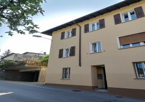 2 via Monte Generoso, Balerna, 6828, 2.5 Stanze Stanze,Appartamento,Affitto,via Monte Generoso,2,1033