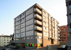 57 via Besso, 6900, 2 Stanze da Letto Stanze da Letto, 3.5 Stanze Stanze,Appartamento,Affitto,Casa Anna,via Besso,1037